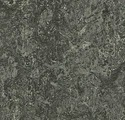 Линолеум Forbo Marmoleum Real Graphite 3048, 2,5мм