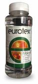 Eurotex сауна масло 0,25л