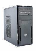 Компьютеры Компьютер JET Multimedia FX4300D8HD1G73DCM50