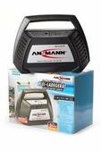 Зарядное устройство Ansmann 1001-0014 ALCT 6-24/10 для LA аккумуляторов