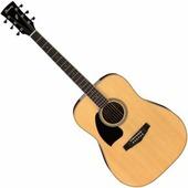 Гитара акустическая IBANEZ PF15-NT
