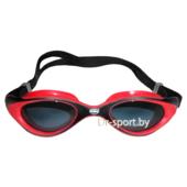 Очки для плавания Freestyle 4127
