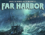 Fallout 4 - Far Harbor DLC (PC)