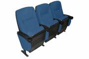 Кресло для кинотеатров Орион