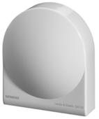 Наружный датчик температуры Siemens QAC2012