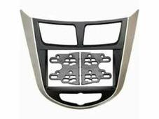 ACV PR34-1072 - переходная рамка Hyundai Solaris (10->) 2din