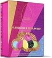 Подарочный набор Beautyblender Blender's Delight, цвет: разноцветный