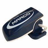 Автоматический выключатель поплавка Marco AS2 16100220 12/24 В 10 А