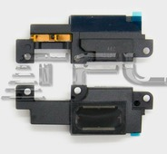 Полифонический динамик для Asus ZenFone 2 Laser (ZE550KL), 04071-00911500