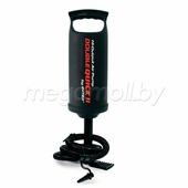 Ручной воздушный насос Hi-Output Hand Pump Intex 68614