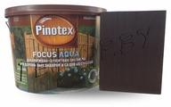 Pinotex Focus Aqua Палисандр 10л