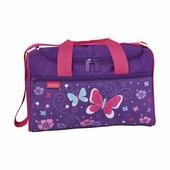 Школьная сумка Herlitz Butterfly