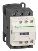 Контакторы модульные Контактор 3-х полюсный 32A 230В AC Schneider Electric