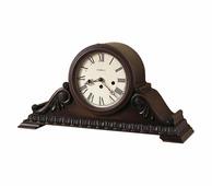 Настольные часы HOWARD MILLER 630-198