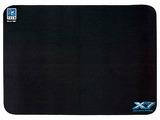 Коврик для мыши A4Tech A4-X7-300MP Gaming