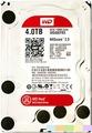 Жесткий диск WD Red 4TB WD40EFRX