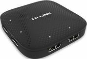 USB-концентратор TP-Link (UH400)
