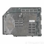 Нижняя панель для ноутбука Asus A8J-1A CPU DOOR ASSY