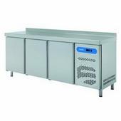 Стол холодильный Eqta EACT-111GN (внутренний агрегат)