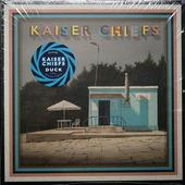 """Kaiser Chiefs """"Kaiser Chiefs - Duck"""""""