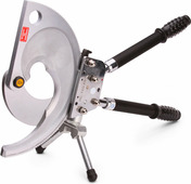 КВТ Секторные ножницы для резки бронированных кабелей НС-120