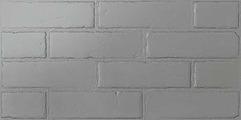 Плитка из керамогранита Керамин Манчестер 6 Керамогранит однотон серый