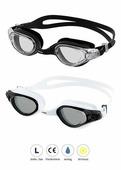 Очки для плавания Fashy 4187 Spark III
