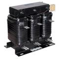 Антирезонансный дроссель 25кВар 14% 400В 50Гц Schneider Electric, LVR14250A40T