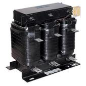 Дополнительное оборудование для приводов Антирезонансный дроссель 25кВар 14% 400В 50Гц Schneider Electric