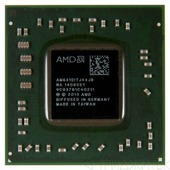 Процессор Socket FT3b AMD A6-6310 1800MHz (Beema, 2048Kb L2 Cache, AM6310ITJ44JB) RB