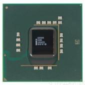 Северный мост Intel AC82G43