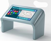 Сенсорный стол ST Multitouch 55 Mono N Celeron