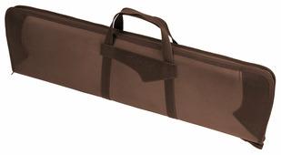 Кейс-папка для оружия L-100 (Цвет: Коричневый)