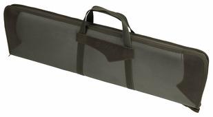 Кейс-папка для оружия L-90 (Цвет: Олива)