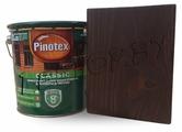 Pinotex Classic Палисандр 2,7л