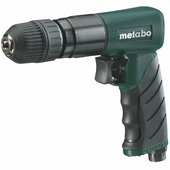Metabo DB 10 (604120000)