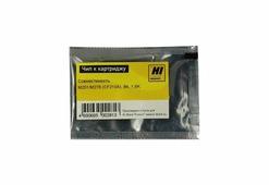 Чип Hi-Black к картриджу HP CLJ Pro 200, M251, M276 (CF210A), Bk, 1,6K