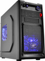 Компьютер мультимедийный на базе процессора Intel Celeron G4920 , системный блок №354863, доступен в кредит