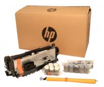 F2G77A Ремкомплект HP LJ Enterprise M604 / M605 / M606