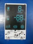 DA41-00662B Дисплей для холодильника,Samsung