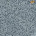 Линолеум Таркетт MODA 121600, бытовой линолеум, цена за м2.