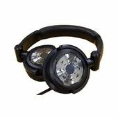 Denon DN-HP500 DJ микшерные пульты