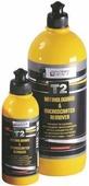 Полировальное молочко антиголограмма + защита Brayt T2 1кг
