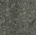 Линолеум Forbo Marmoleum Decibel Graphite 304835