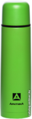 Термос Арктика 102-1000П (зеленый)
