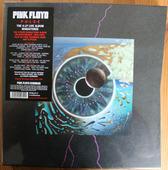 """Pink Floyd """"Pink Floyd - Pulse"""""""