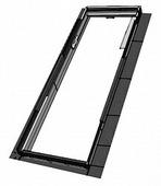 Оклад для мансардного окна Velux Premium EDS SK06 1140х1180 мм