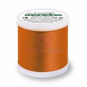 Вышивальные нитки Madeira POLYNEON 40 400м Арт. 9845