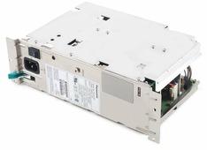 Panasonic KX-TDA0104XJ (PSU-M) блок питания