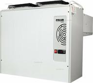 Моноблок среднетемпературный POLAIR MM 232 S